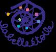 logo-la-belle-etoile-150